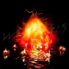 Walpurgis - Aimer