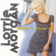 Shakin' Things Up - Lorrie Morgan