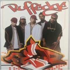 Defined - Ruffedge