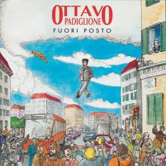Fuori Posto - Ottavo Padiglione