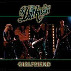 Girlfriend (Remixes)