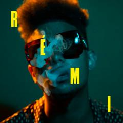 Rémi - Ronnie Flex
