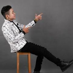 Những Bài Hát Hay Nhất Của Ricky Star - Ricky Star