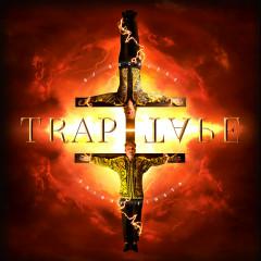 Trap Tape - DJ Reckless, Skinny Finsta