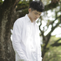 The Last Time - Danny Koo