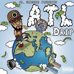 ATL Drip - Various Artists