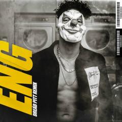 Eng (Dread Pitt Remix)