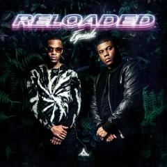 Reloaded - Equalz