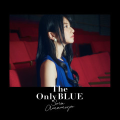 The Only BLUE - Sora Amamiya