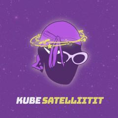 Satelliitit