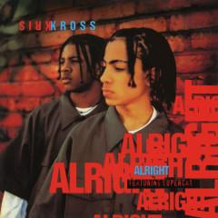 Alright -  EP - Kris Kross