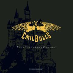 The Southern Comfort - Emil Bulls