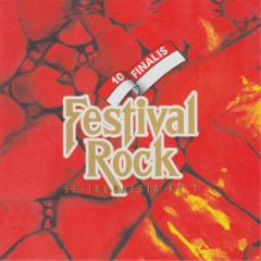 Festival Rock ke-VII - Various Artists