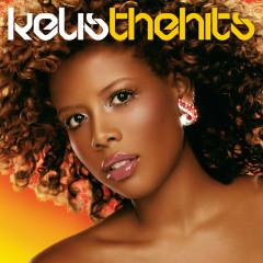 The Hits - Kelis