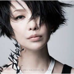 Joker - Mika Nakashima