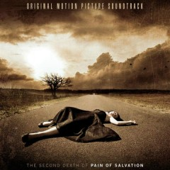 On the Two Deaths Of - Pain of Salvation