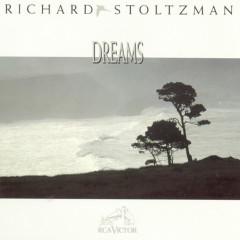Dreams - Richard Stoltzman