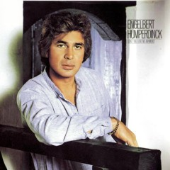 Don't You Love Me Anymore - Engelbert Humperdinck