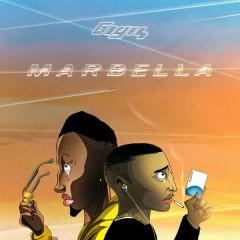Marbella (Single)
