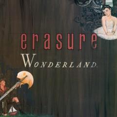 Wonderland (2011 Expanded Edition) - Erasure