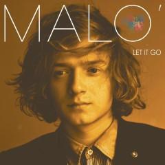 Let It Go - Malo'