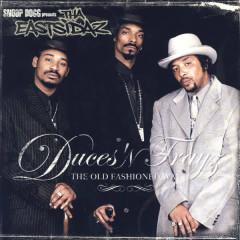 Duces 'N Trayz: The Old Fashioned Way (Clean) - Tha Eastsidaz