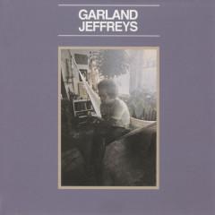 Garland Jeffreys - Garland Jeffreys