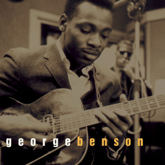 This Is Jazz #9 - George Benson