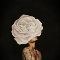 KIMBERLY: The People I Used to Know - K. Michelle