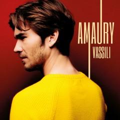 Amaury - Amaury Vassili