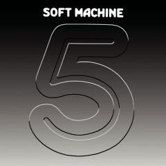 Fifth - Soft Machine