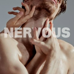 Nervous (Single) - Juliander
