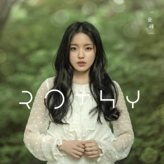 Sullae (Single) - Rothy