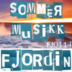 Sommer Musikk