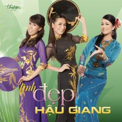 Quang Le & Ha Phuong -