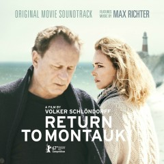 Return to Montauk (Original Motion Picture Soundtrack) - Various Artists
