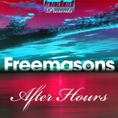 After Hours - Freemasons
