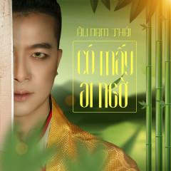 Có Mấy Ai Ngờ (Single) - Âu Nam Thái