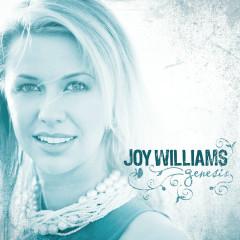 Genesis - Joy Williams