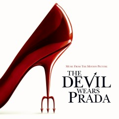 Suite From The Devil Wears Prada - Theodore Shapiro
