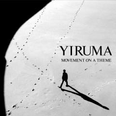Yiruma 1st Mini Album 'Movement on a Theme by Yiruma' (The Original & the Very First Recording)