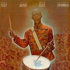 Different Drummer - Isley,  Jasper,  Isley