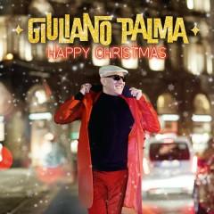 Happy Christmas - Giuliano Palma
