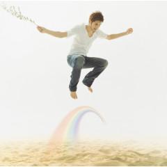 Bye My Melody - Ken Hirai