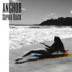 Anchor - Sophia Black
