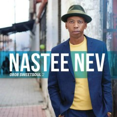 0808 Sweetsoul Vol. 2 - Nastee Nev