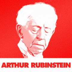 Valses De Chopin - Arthur Rubinstein