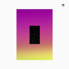 Love Galaxy Remixes - Paul Epworth, Jay Electronica, Lil Silva