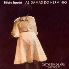 Marinheiro So - Clementina De Jesus