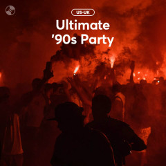 Ultimate '90s Party